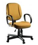 Cadeira Diretor Sadira