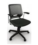 Cadeira para Computador Beezi