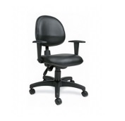 Cadeira para Computador Ergonômica NR 17