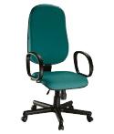 Cadeira Presidente Draco