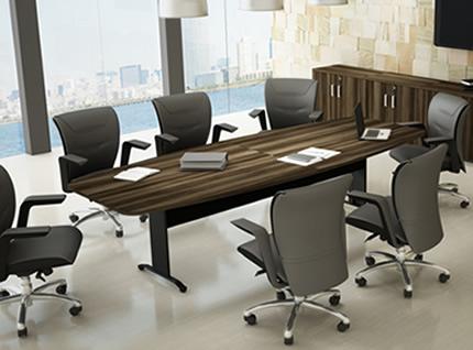 Mesa de reuni o avantti - Escritorio para escribir ...
